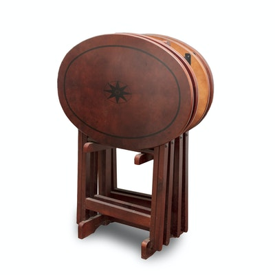 Vintage tables antique tables and retro tables auction in for Transmutation table 85 items