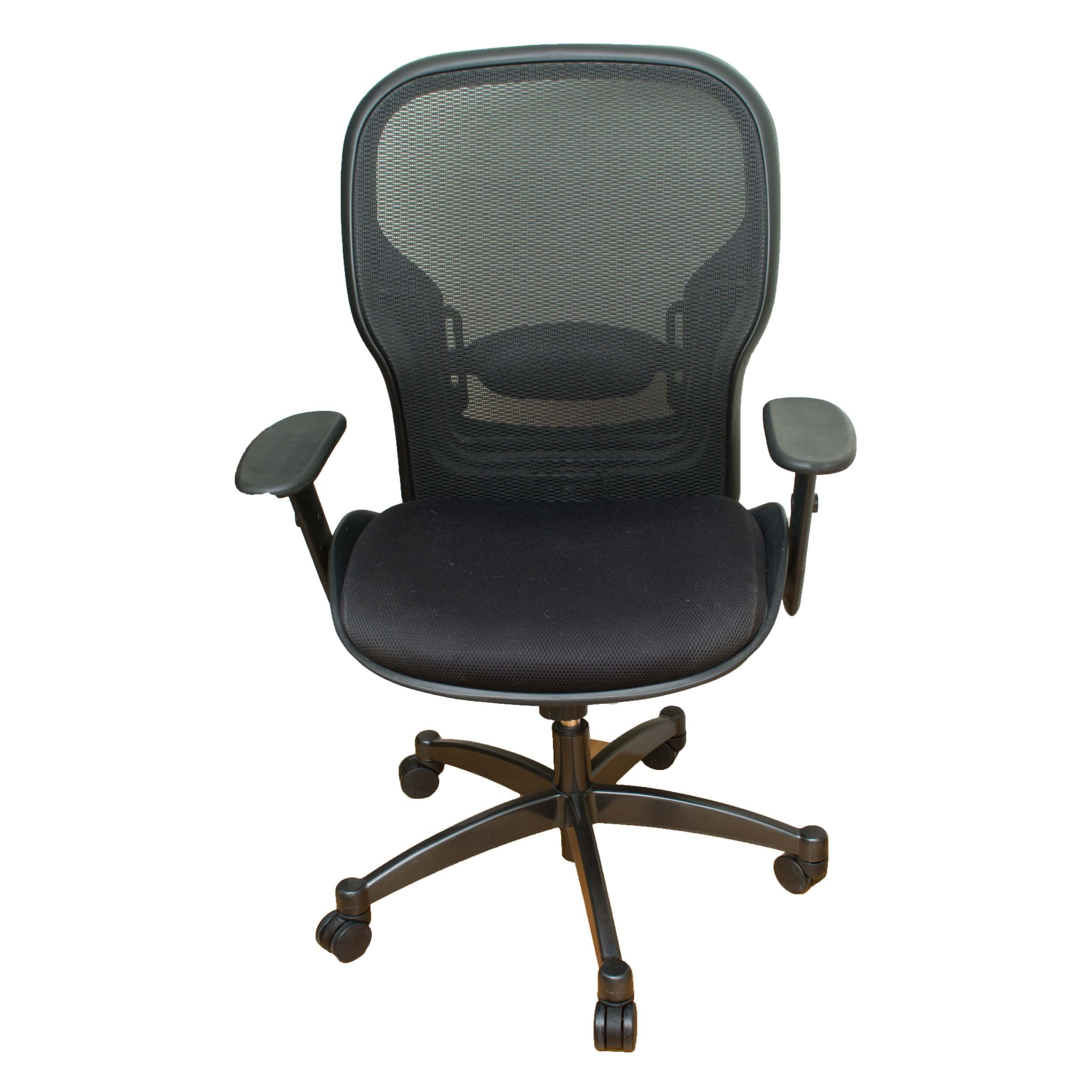 Rolling fice Chair Full Size Chairs Desk Chairs Awesome