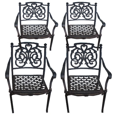 Aparato Respiratorio Dibujos Para Pintar further Hairpin together with Victorian Style Furniture additionally One For All Digital Aerial as well Furniture. on marble table and chairs
