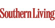 Southern living 8.17.jpg?ixlib=rb 1.1