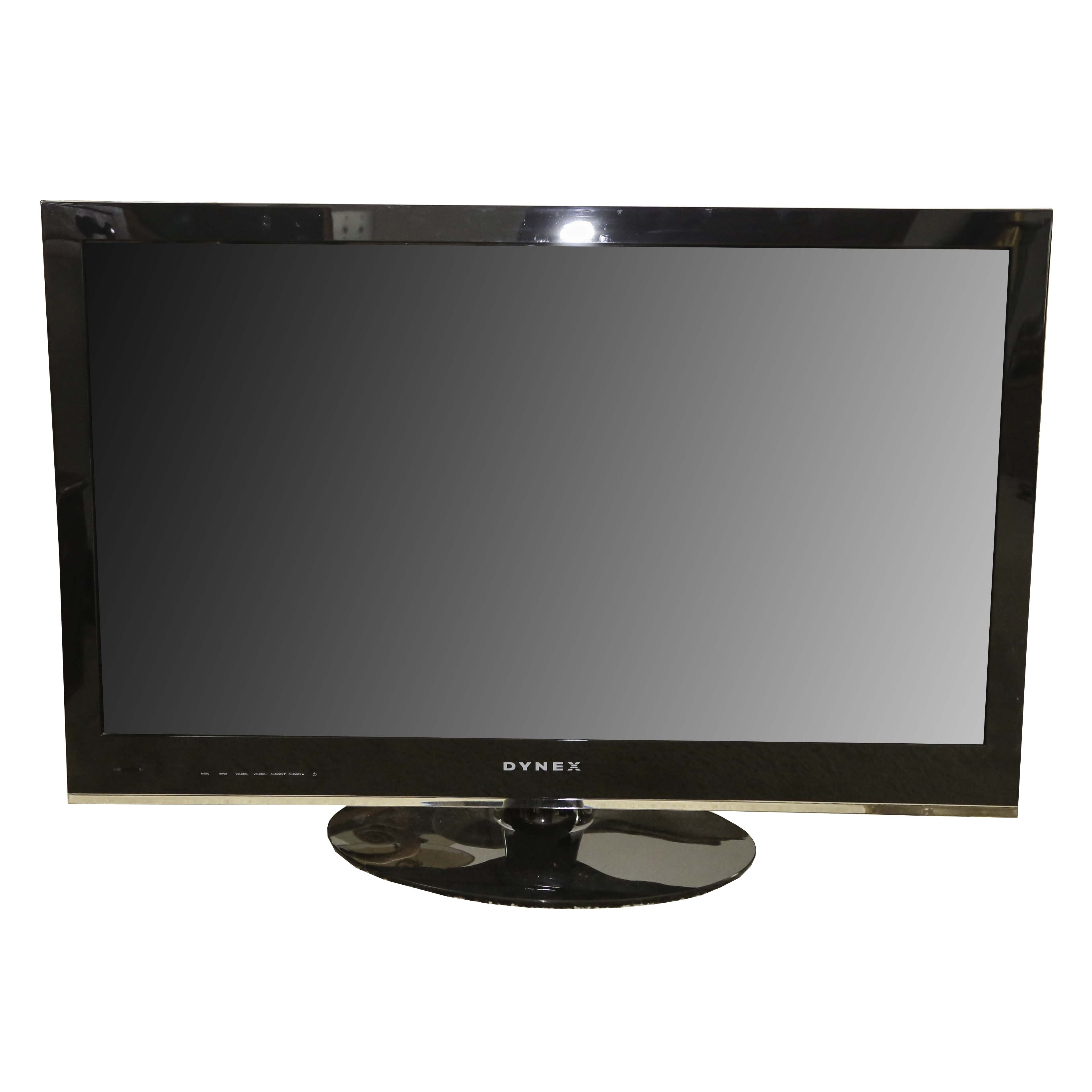 "Dynex 42"" LCD Flat Screen Television"