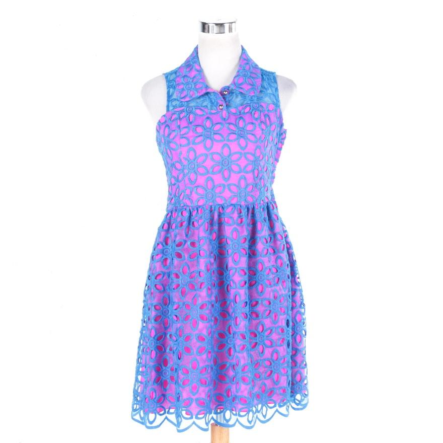 Lilly Pulitzer Pemberton Dress : EBTH