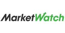 Marketwatch 8.17 360.jpg?ixlib=rb 1.1