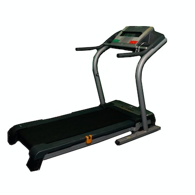 3892 Sports Travel And Leisure Used Sporting Equipment further Merit 720t Treadmill Reviews besides Cyclo Shred Gnc Side Effects likewise Danielmcmorrow additionally mercial Treadmills Uk. on sportcraft folding treadmill