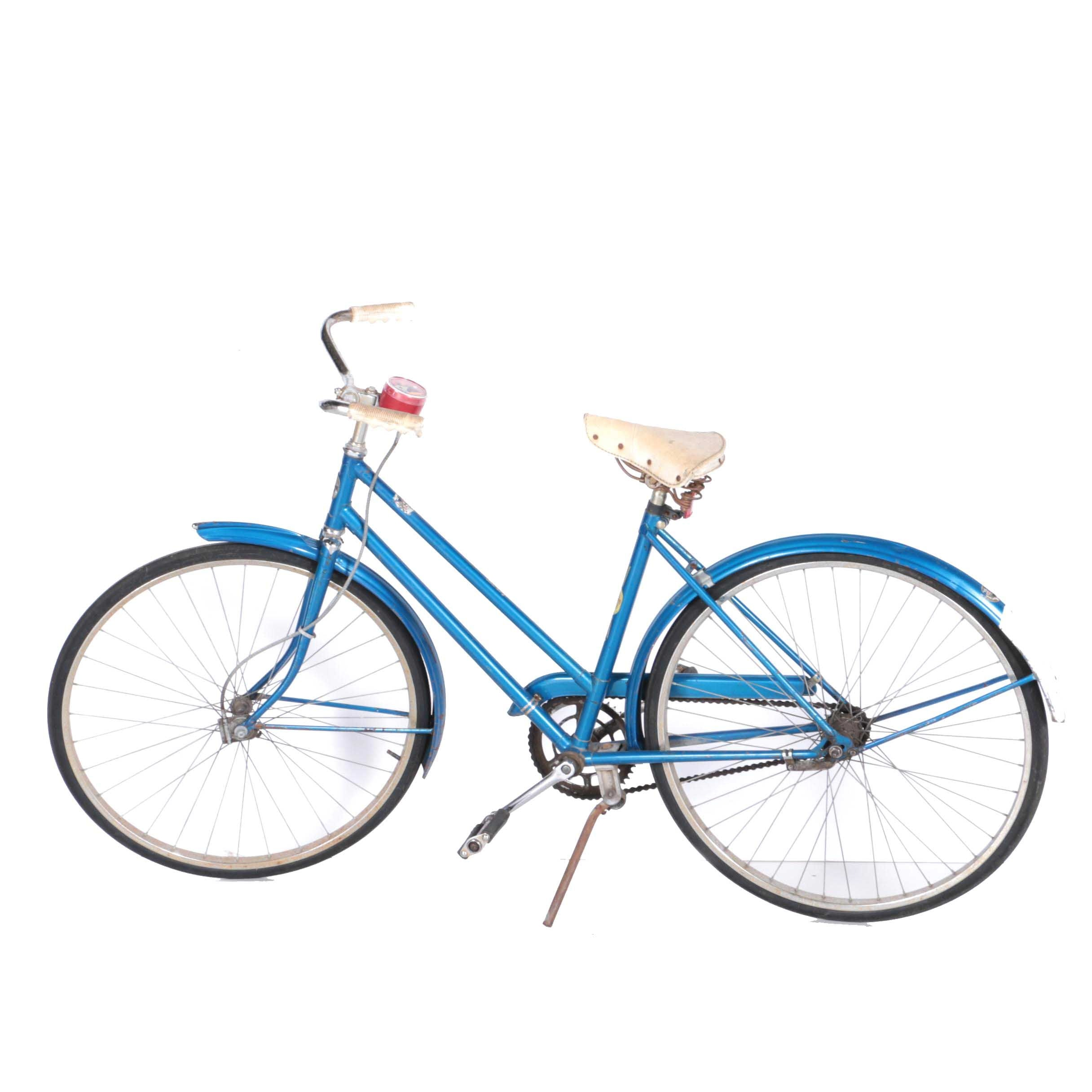 Armstrong Women's Bicycle