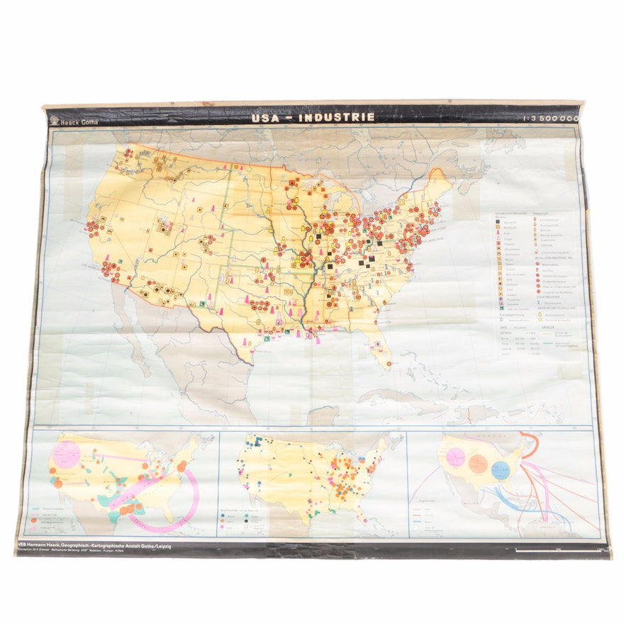 historic map of usa, abstract map of usa, coastal map of usa, business map of usa, decorative map of usa, road map of usa, special purpose map of usa, rustic map of usa, pictorial map of usa, cultural map of usa, income map of usa, chill map of usa, marcellus shale map of usa, geopolitical map of usa, solid map of usa, solar energy map of usa, transportation map of usa, historical map of usa, logistics map of usa, geophysical map of usa, on industrial map of usa