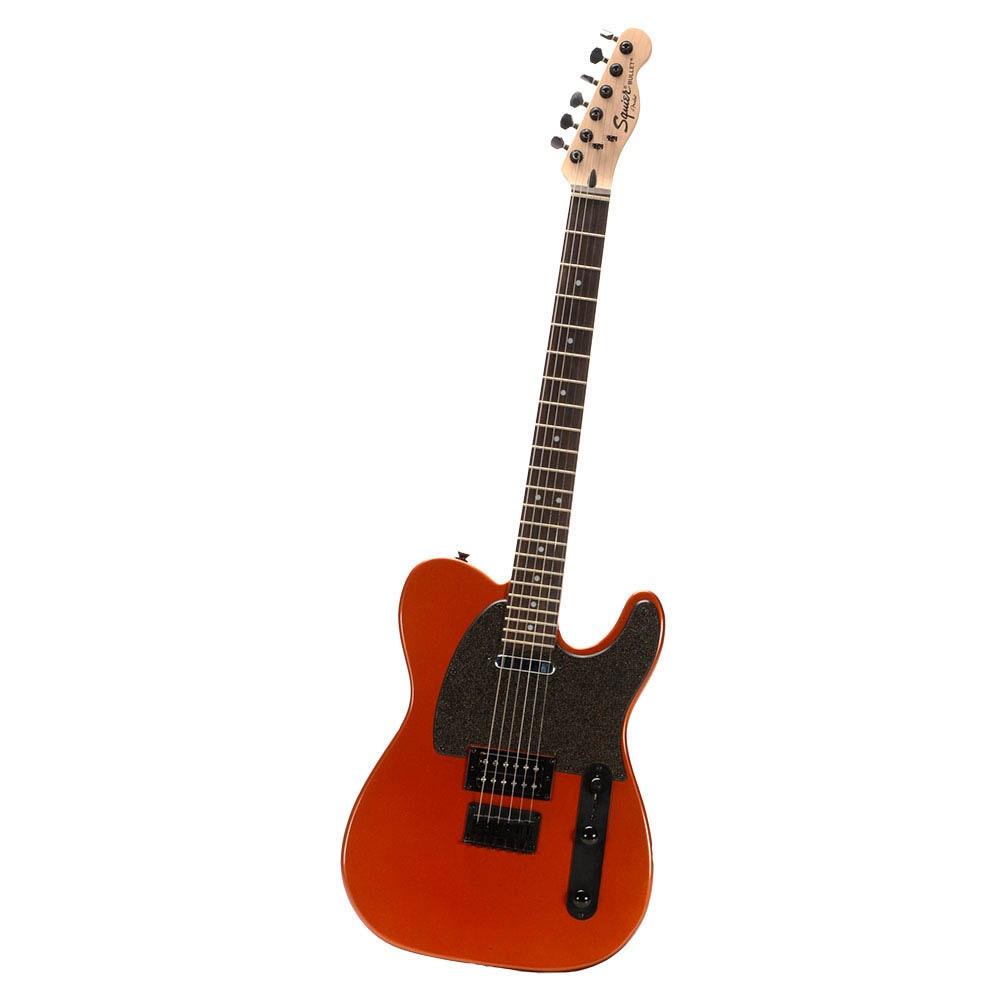 Fender Squier Bullet Electric Guitar