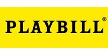 Playbill 8.17 360.jpg?ixlib=rb 1.1