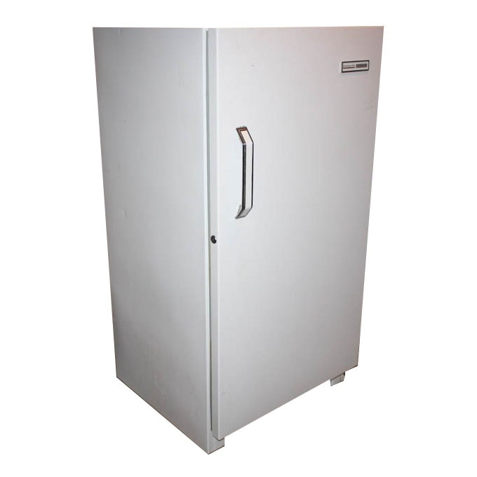Ge 50 Cubic Feet Chest Freezer. Ge Monogram 22 Cu Ft