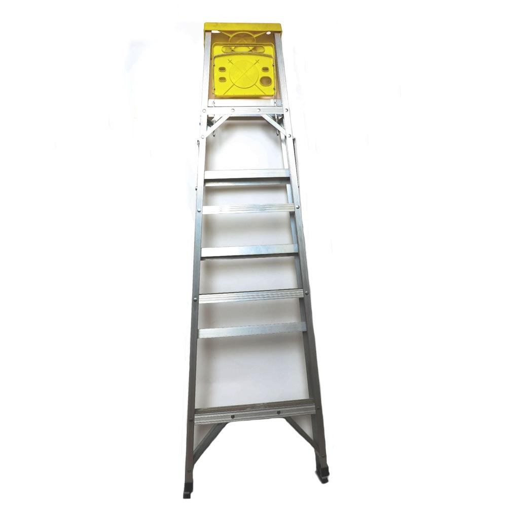 Gorilla 6ft Ladder