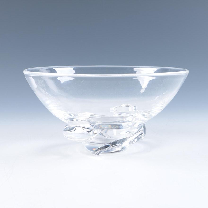 c0a2666cc69 Steuben Glass