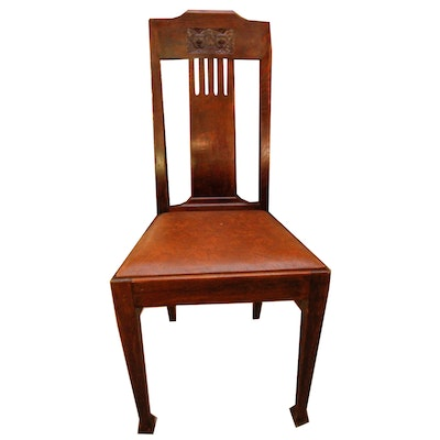 Online Furniture Auctions Vintage Furniture Auction Antique Furniture In Fine Art Home