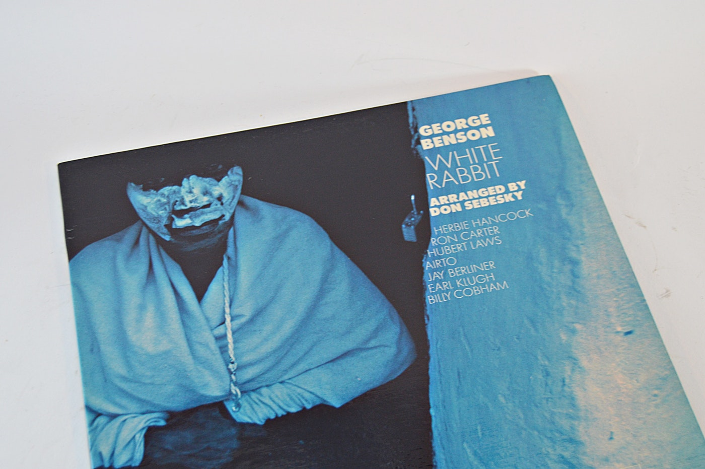 Wayne Shorter as well Modern Jazz Quartet Django Posters i2685067 likewise 5151 further 6683679 Mingus Peterson Monk Doors And Other Rock Jazz Lps in addition Miles Davis. on oscar peterson albums