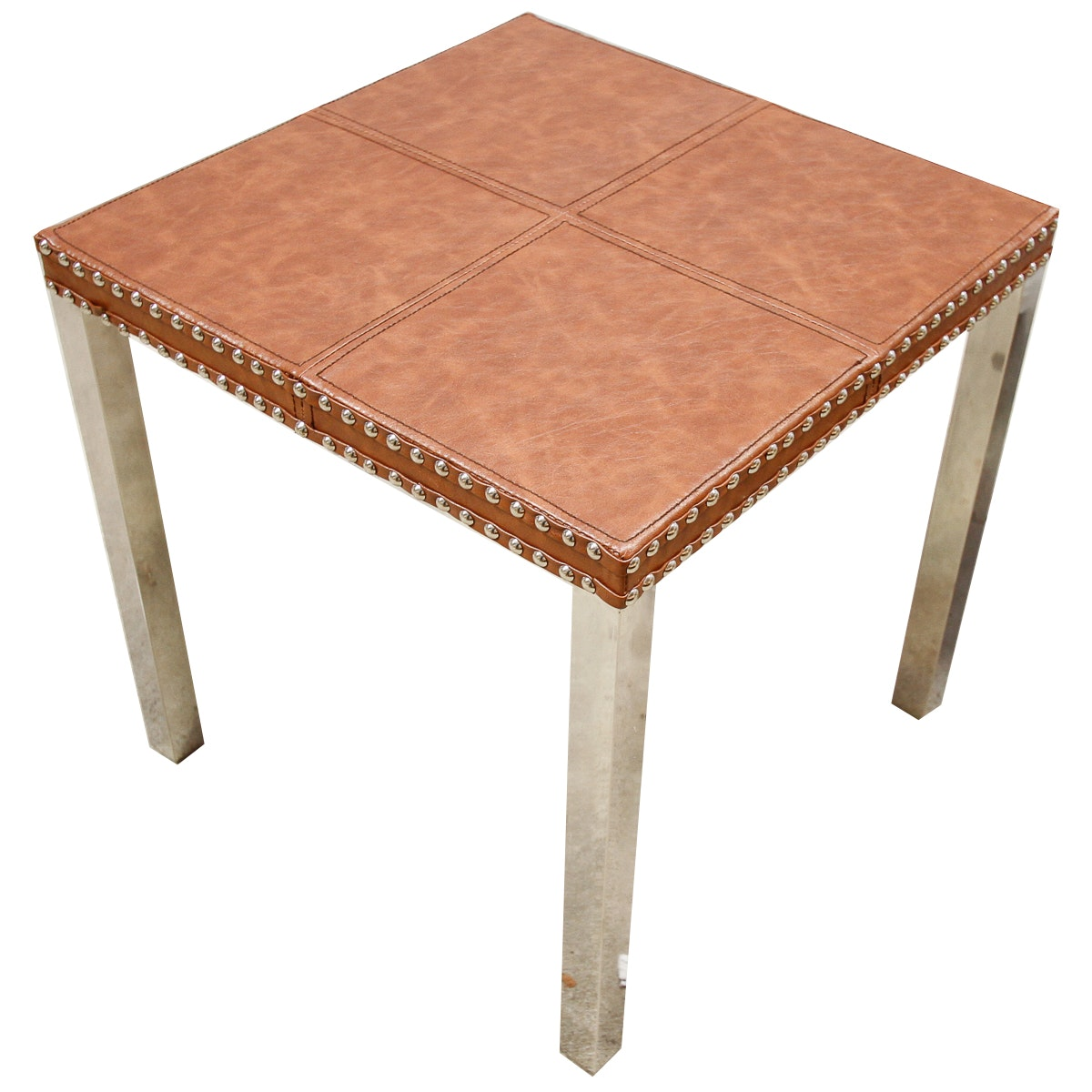 "Blink Home ""Dalton"" Side Table"