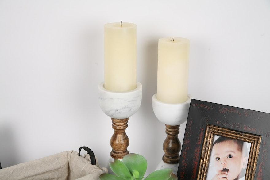Collection of home decor ebth - Home decor rental collection ...