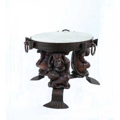 Antiques, Home Furnishings, Décor & More