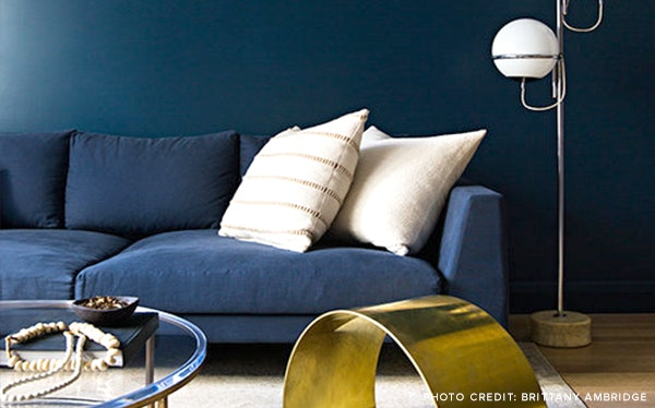 Tips of the Trade: 5 Design Rules You Should Always Break with Jeremiah Brent