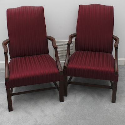 vintage chairs antique chairs and retro chairs auction in jewelry