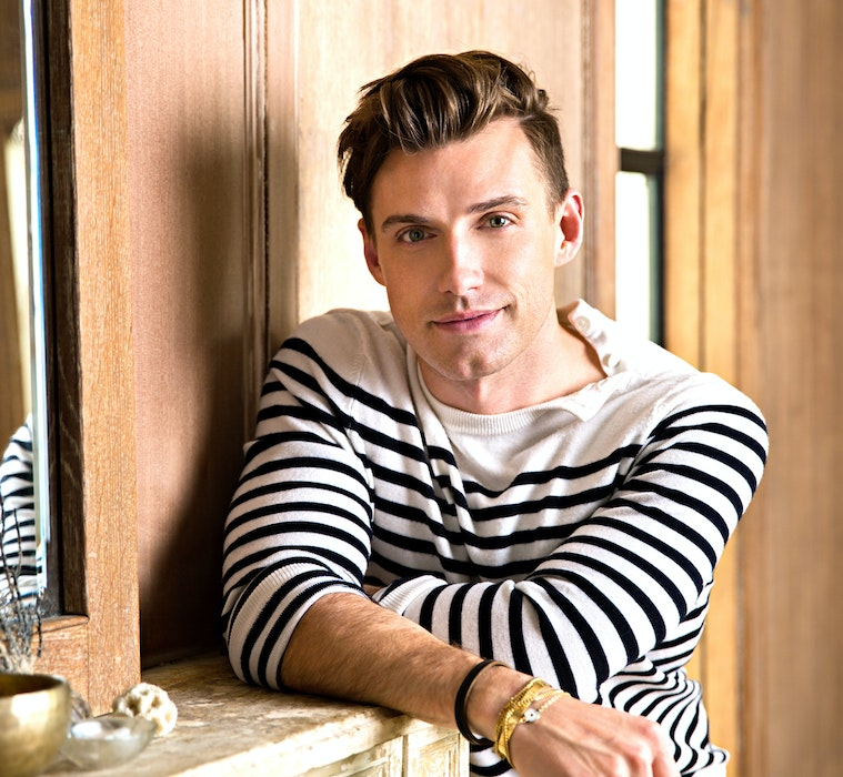 ebth presents jeremiah brent tips of the trade ebth. Black Bedroom Furniture Sets. Home Design Ideas