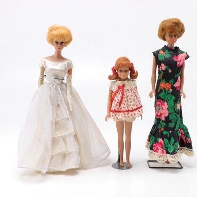 Toys, Collectibles, Décor & More
