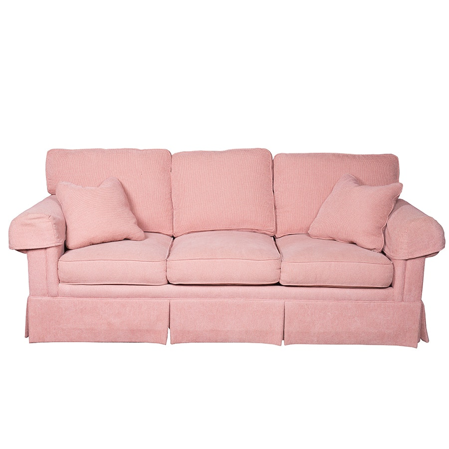 Lawson Sofa by Sherrill Furniture