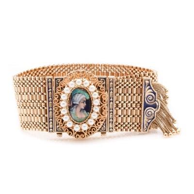 Jewelry, Housewares & More