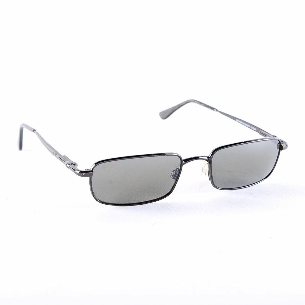 Maui Jim Beachcomber Polarized Sunglasses