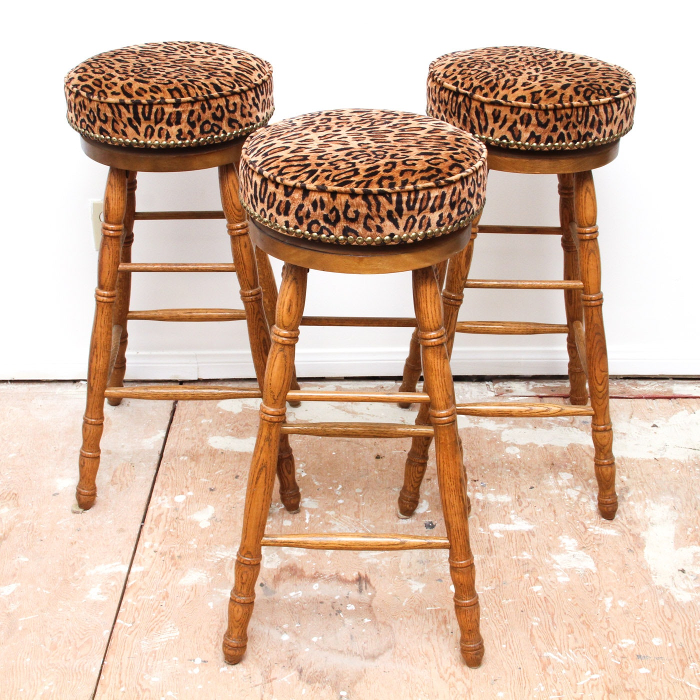 Stoneville Furniture Bar Stools Furniture Designs