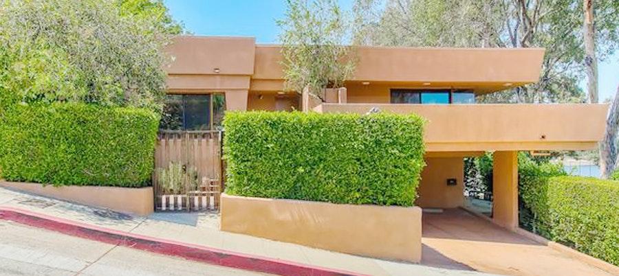 Seller Story: Ruth Ross Estate, Los Angeles, CA