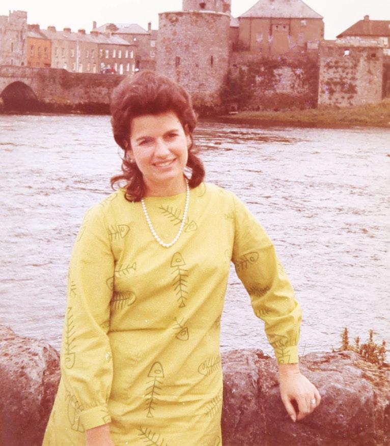 Seller Story: Vicki McCaw – Aiken, SC
