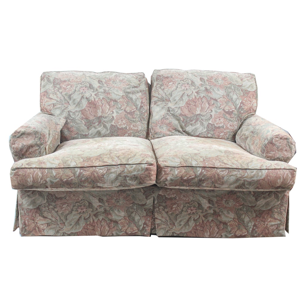 Hickory Chair Furniture Sofa