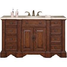 Bathroom Vanities Lexington Ky vintage bathroom vanity | used bathroom vanities for sale in