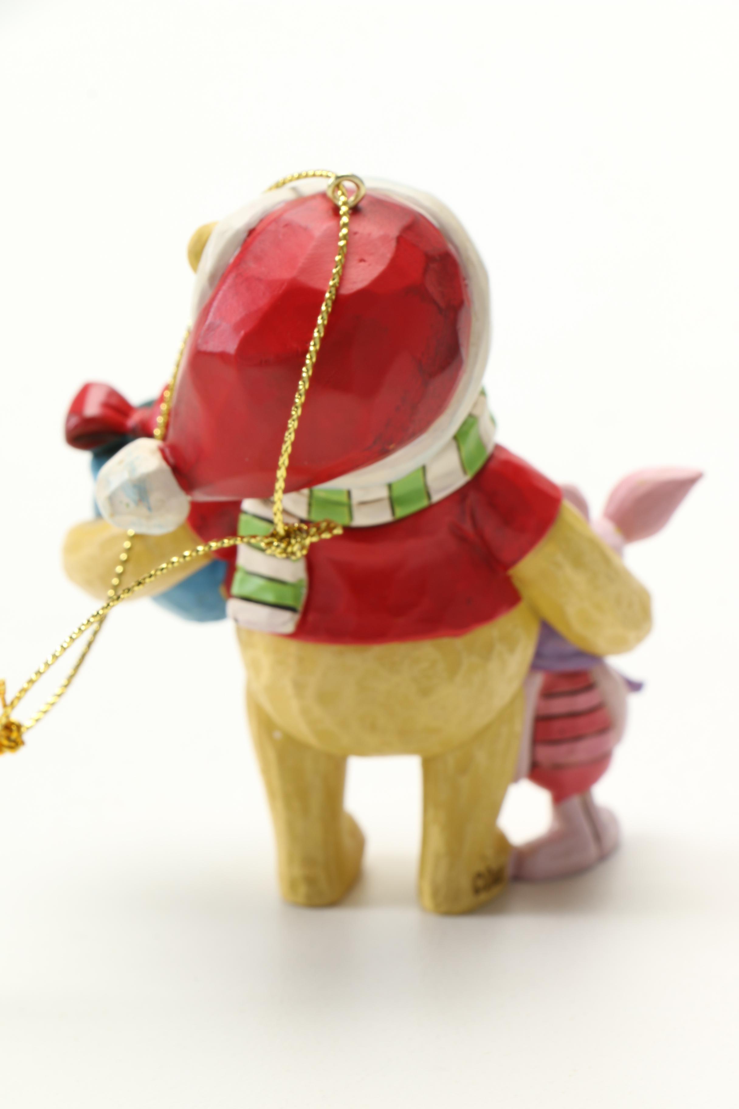 Swarovski Christmas Ornaments Sale