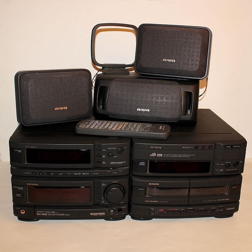 cmt stereo ss sony bookshelf youtube player mini watch hdc speakers cd