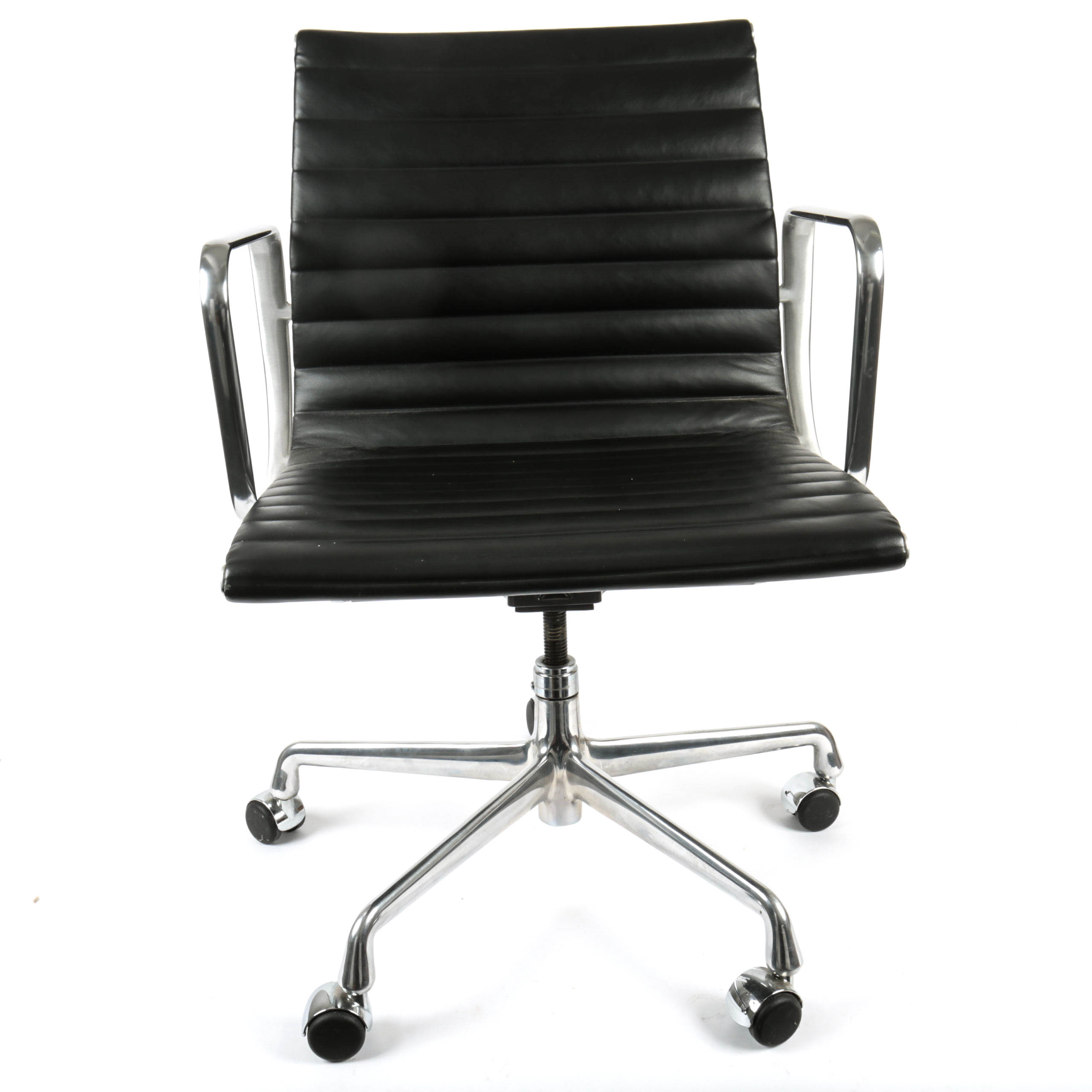 Vintage Office Furniture Auction Used In Used Office
