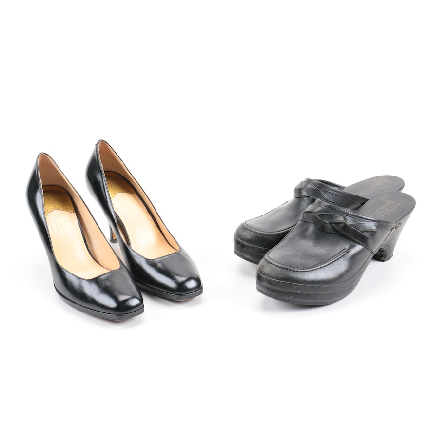 0ce836eadcb4 Women s Shoes Including Kors Michael Kors and Cole Haan   EBTH