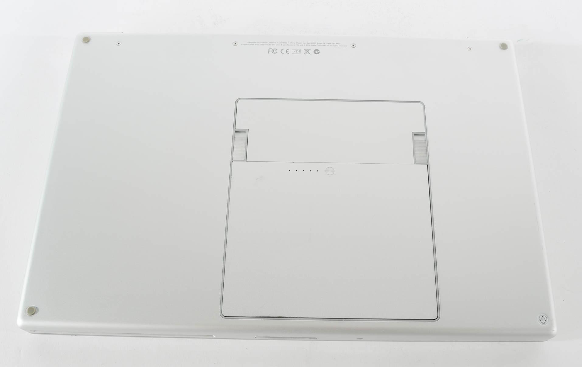 15 Quot Macbook Pro Laptop Ebth
