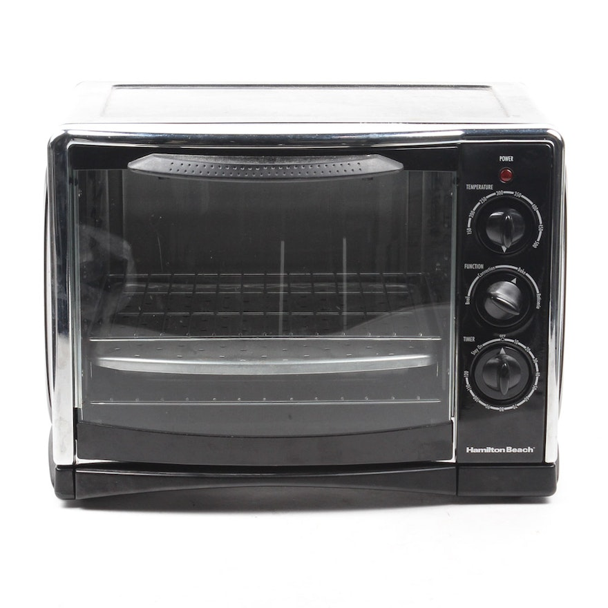hamilton ovens countertop b stainless toasters toaster n beach compressed small oven the appliances