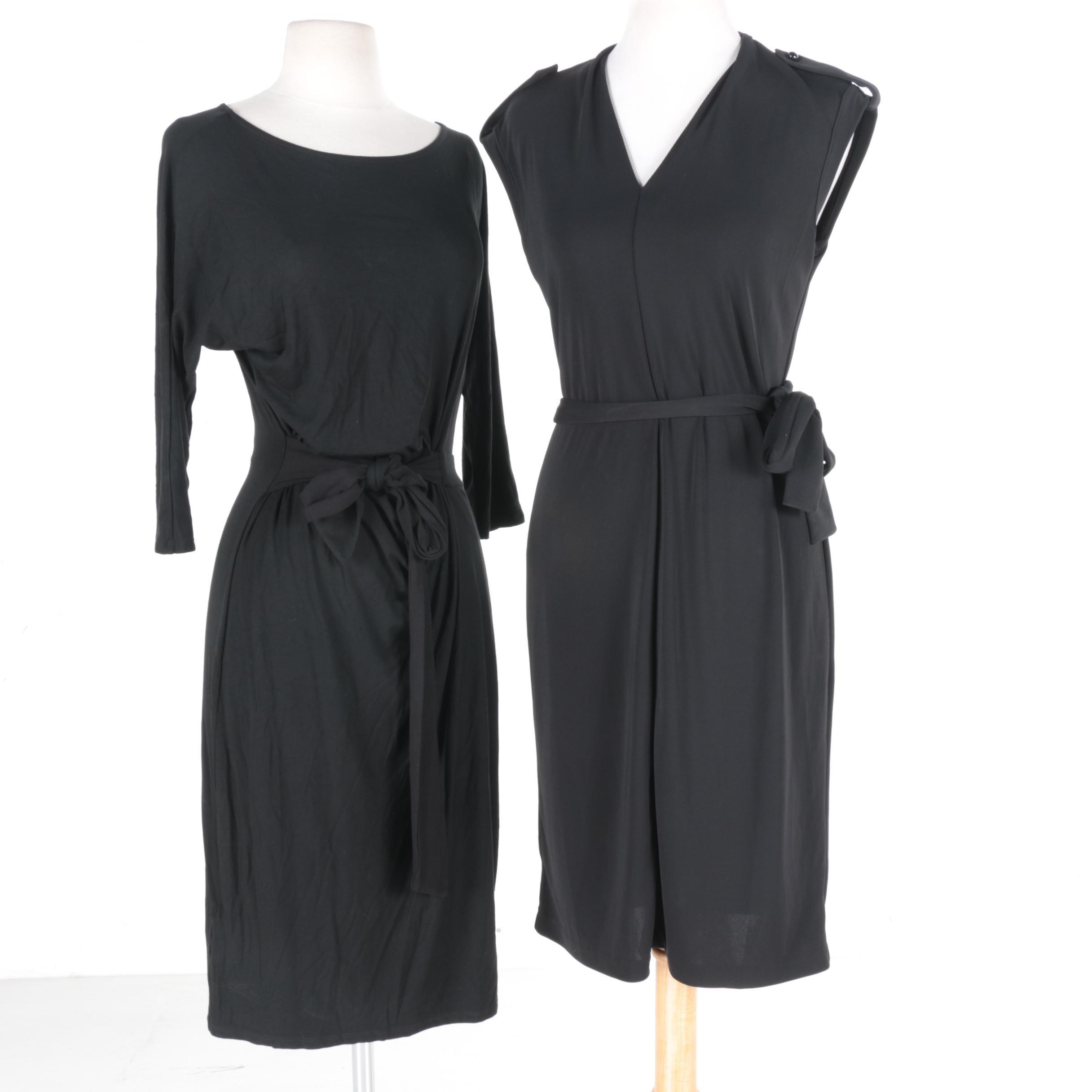 Talbots Dresses