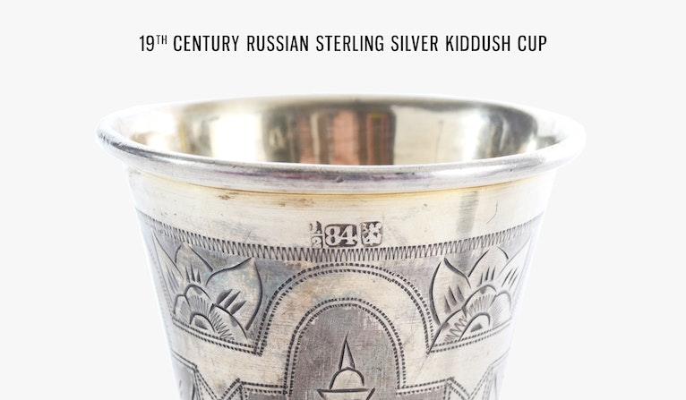 Tips Of The Trade: Silver 101