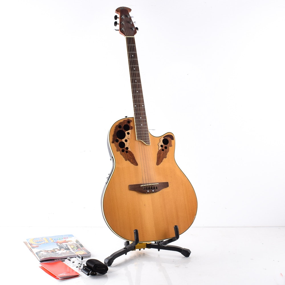 Ovation applause ae 35 wiring diagram applause guitar model ae 38 ovation applause acoustic electric guitar and accessories ebth applause guitar serial number lookup at ovation applause cheapraybanclubmaster Choice Image