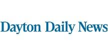 Dayton%20daily%20news%202.17.jpg?ixlib=rb 1.1