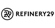 Refinery29%2012.1.jpg?ixlib=rb 1.1
