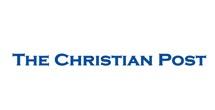 Christian%20post%209.17.jpg?ixlib=rb 1.1