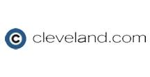 Cleveland.com%209.17.jpg?ixlib=rb 1.1