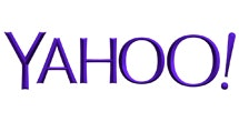 Yahoo%209.17.jpg?ixlib=rb 1.1