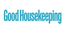 Good%20housekeeping%209.17.jpg?ixlib=rb 1.1
