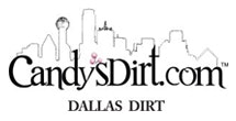 Candys%20dirt%20dallas%209.17.jpg?ixlib=rb 1.1