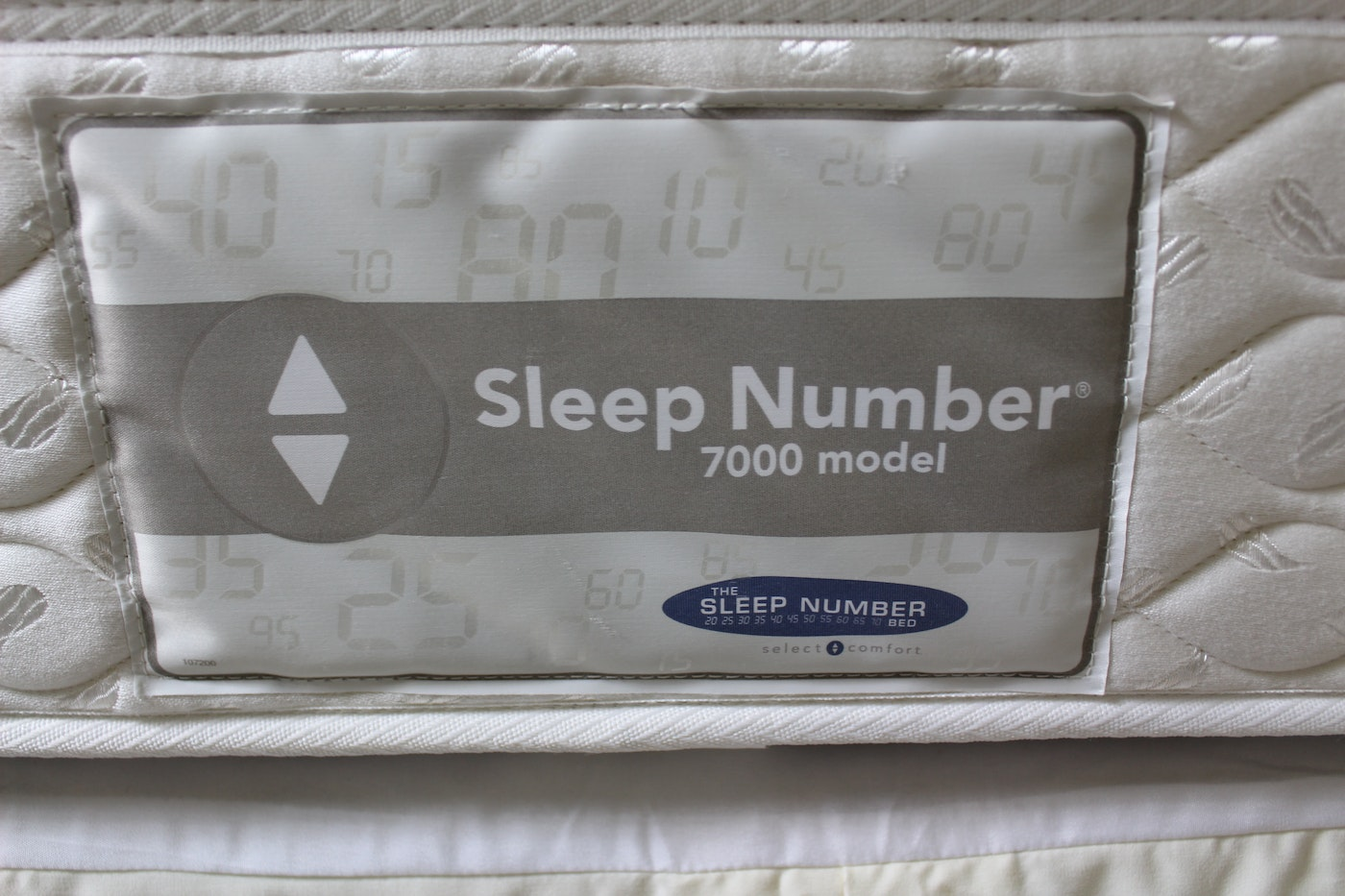 Sleep Number Bed Does It Fit In Any Frame