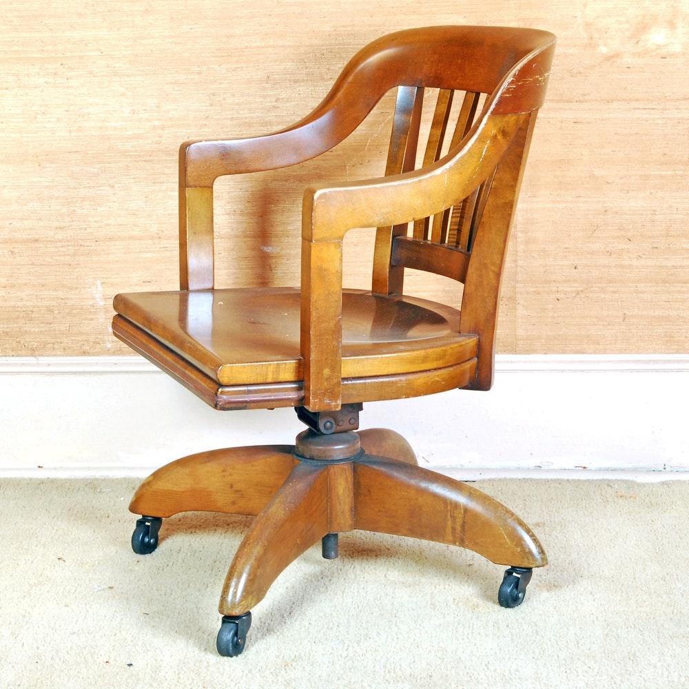 flutura occasional chair d